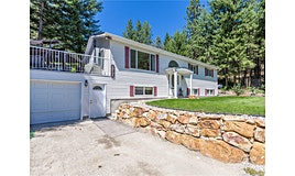 10736 Pinecrest Road, West Kelowna, BC, V1H 2C1