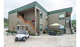 415 Commonwealth Road, Kelowna, BC, V4V 2M4
