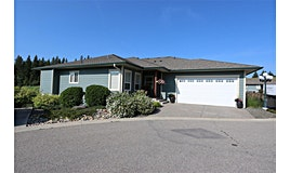 2680 Golf Course Drive, Blind Bay, BC, V0E 1H1