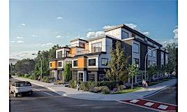 1308 Richter Street, Kelowna, BC, V1Y 2L3