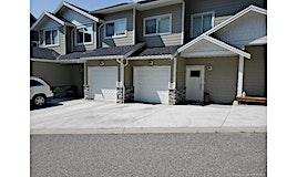 695 Webster Road, Kelowna, BC, V1X 8G5