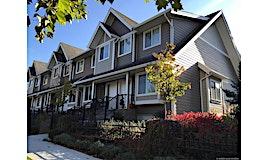 600 Sherwood Road, Kelowna, BC, V1W 5K1