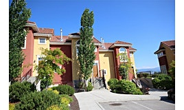 1795 Country Club Drive, Kelowna, BC, V1V 2V9