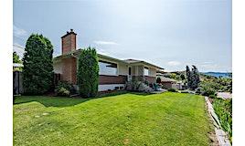 3705 36a Street, View Royal, BC, V1T 6G1