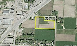 1780 Stafford Road, Kelowna, BC, V1X 5A7
