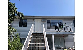 1047 Middleton Way, Vernon, BC, V1B 2N3