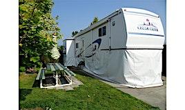 8000 Highland Road, Vernon, BC, V1B 3W5