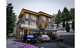9997 Purcell Drive, Armstrong, BC, V1B 3M1