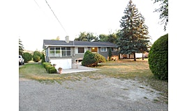 4412 Larkin Cross Road, Armstrong, BC, V0E 1B6