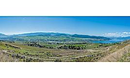 595 North Vineyard Way, Vernon, BC, V1H 2M2