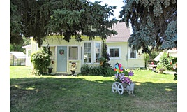 3765 Schubert Road, Armstrong, BC, V0E 1B4