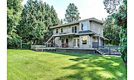 1796 North Highland Drive, Kelowna, BC, V1Y 4L2