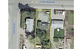 1295 Leathead Road, Kelowna, BC, V1X 2K3