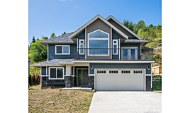 2122 Mountain View Avenue, Lumby, BC, V0E 2G0