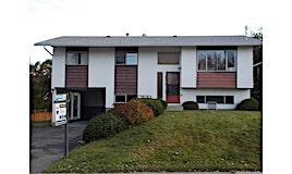 4413 Pleasant Valley Road, Vernon, BC, V1T 4M4