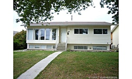 3405 42 Avenue, Vernon, BC, V1T 3J7