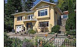 4268 Hullcar Road, Armstrong, BC, V0E 1B4