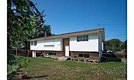 965 Belgo Road, Kelowna, BC, V1X 3A9