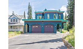 275 Silver Queen Road, Armstrong, BC, V1B 3M1