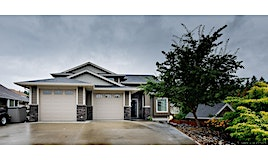 1700 Northeast 23 Street, Salmon Arm, BC, V1E 3M6