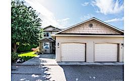 5886 Okanagan Landing Road, Vernon, BC, V1H 1S1