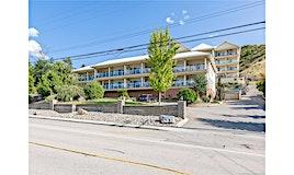 7922 Okanagan Landing Road, Vernon, BC, V1H 2K5