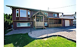 6433 Glendora Way, Coldstream, BC, V1B 3G5
