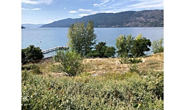 12958 Pixton Road, Lake Country, BC, V4V 1C9