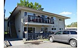 3505 38 Street, Vernon, BC, V1T 6X1