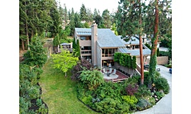 5135 Lakeshore Road, Kelowna, BC, V1W 5K7