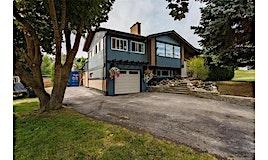 948 Mccartney Road, West Kelowna, BC, V1Z 1S1
