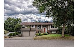 615 Mark Road, Kelowna, BC, V1X 5G8