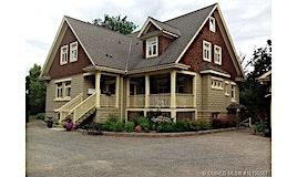 2124 Pandosy Street, Kelowna, BC, V1Y 1S6