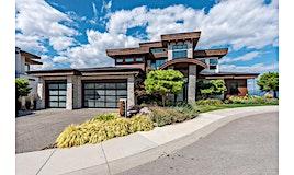 447 Swan Drive, Kelowna, BC, V1W 5L9