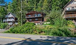 5179 Squilax Anglemont Road, Celista, BC, V0E 1M6