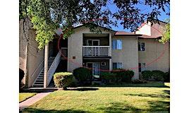 735 Cook Road, Kelowna, BC, V1W 3G6