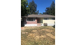 934 Laurier Avenue, Kelowna, BC, V1Y 6B1