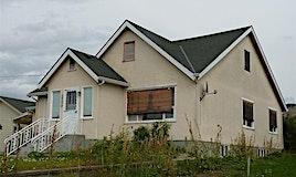 2047 Morrison Road, Kelowna, BC, V1X 4W4