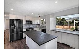 425 Vista Road, Kelowna, BC, V1X 3S6