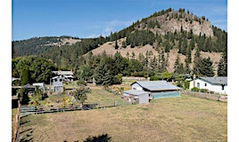 5550 Highway 6, Coldstream, BC, V1B 3E2
