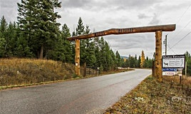 32 Big Buck Road, Lumby, BC, V0E 2G5
