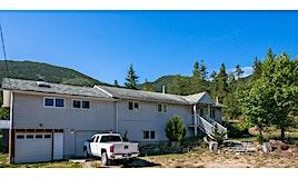 2771 Northwest 60 Street, Salmon Arm, BC, V1E 3A8