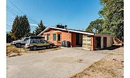 2688 Springfield Road, Kelowna, BC, V1X 1B8