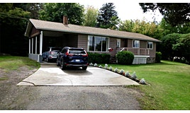 3857 Mcleod Road, Armstrong, BC, V0E 1B8