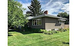 705 Sutherland Avenue, Kelowna, BC, V1Y 5X4