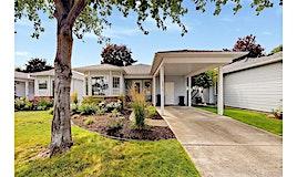 1101 Cameron Avenue, Kelowna, BC, V1Y 8V6
