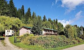 211 Old Salmon Arm Road, Enderby, BC, V0E 1V2