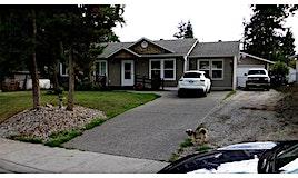 3755 Glover Avenue, Armstrong, BC, V0E 1B4