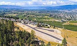 680 Deans Drive, Kelowna, BC, V1P 1A1