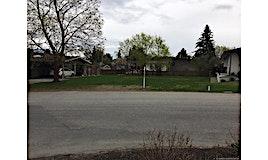 510 Knowles Road, Kelowna, BC, V1W 1H3
